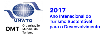 banner OMT WTO 2017 ano internacional t sustentavel